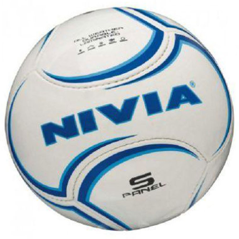 Nivia Ripple Beach Football