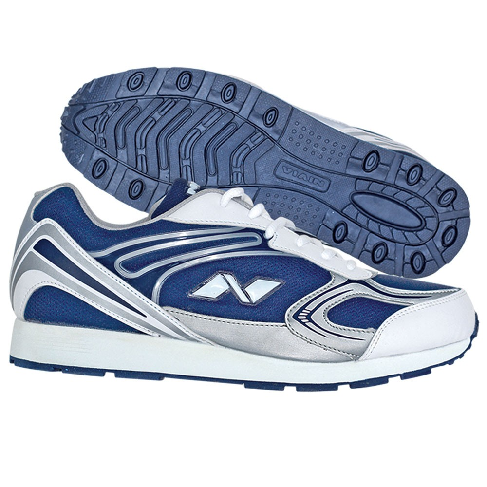 Nivia Street Runner Running Shoes