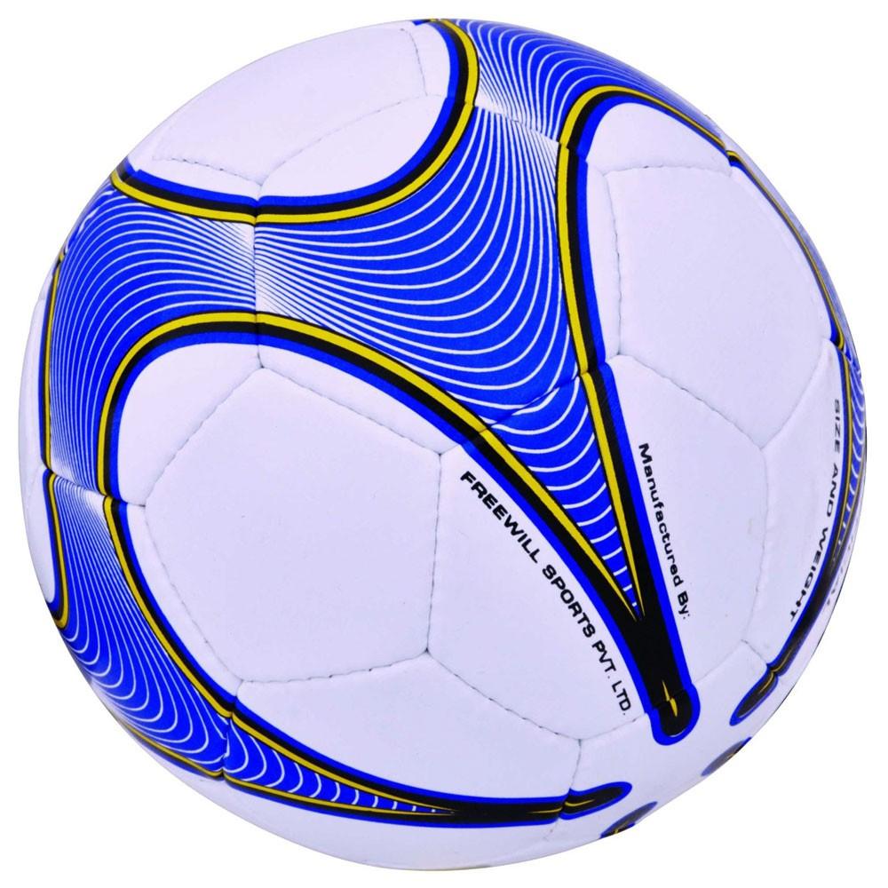 Nivia Vega Football