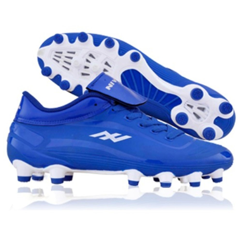 Nivia Weapon Football Studs