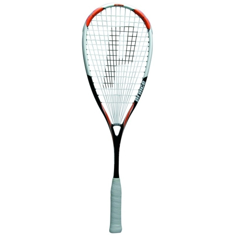 Prince Air Lite Power 135 Squash Racket