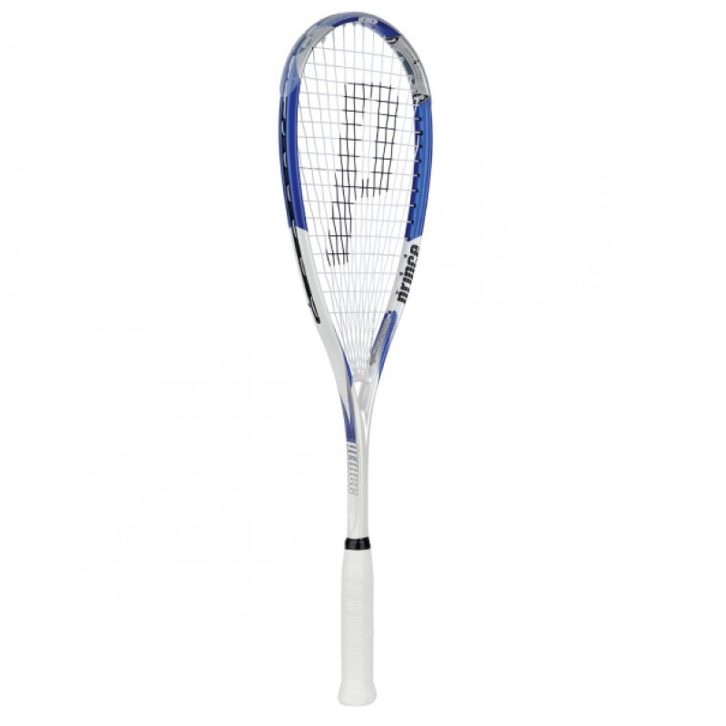 Prince Air Lite Tour 125 Squash Racket