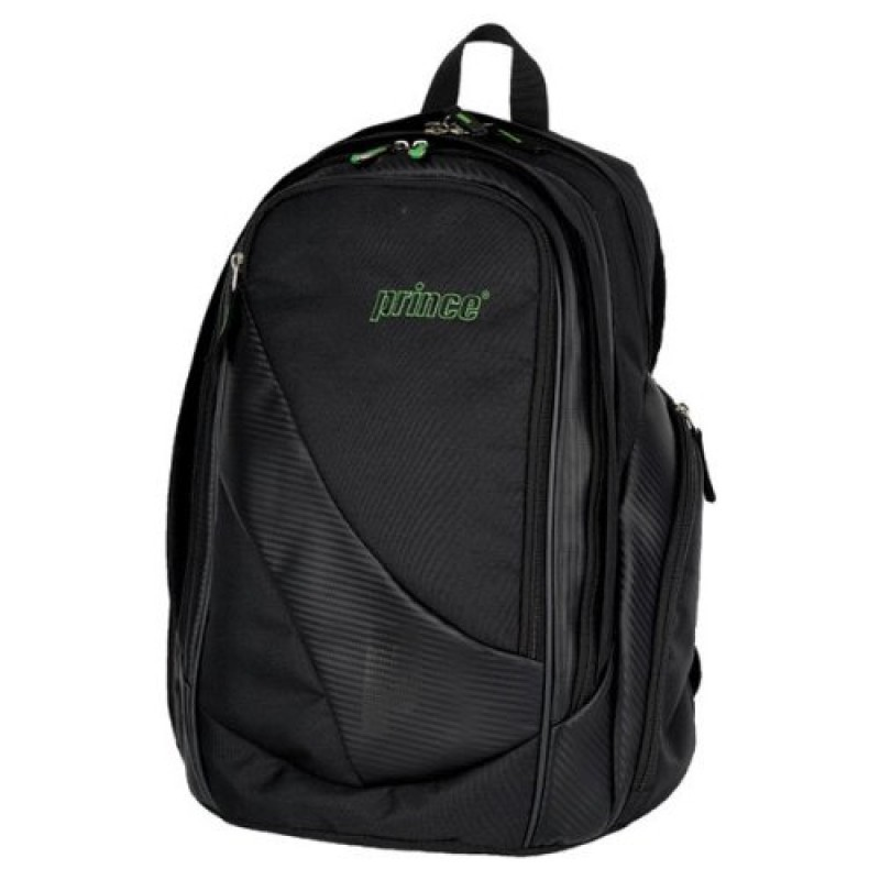 Prince Carbon Backpack Tennis Bag