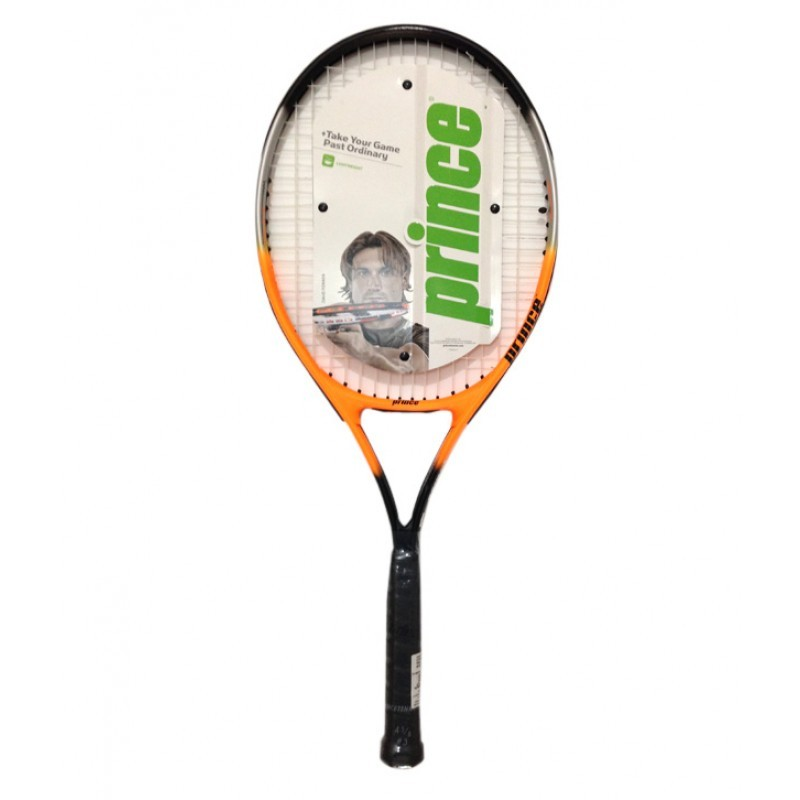 Prince Equalizer Tennis Racket