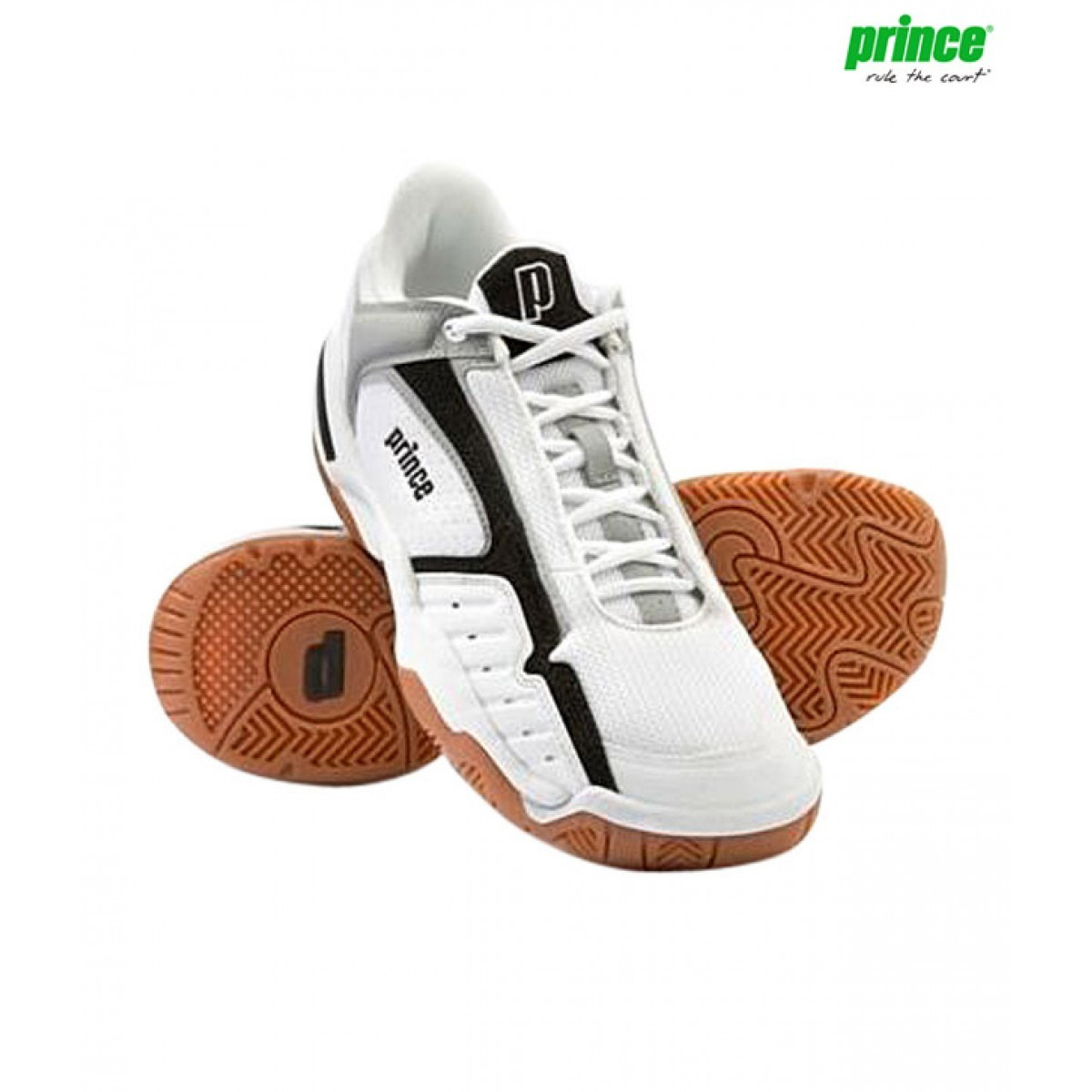 Prince Indoor IV Mens Shoes