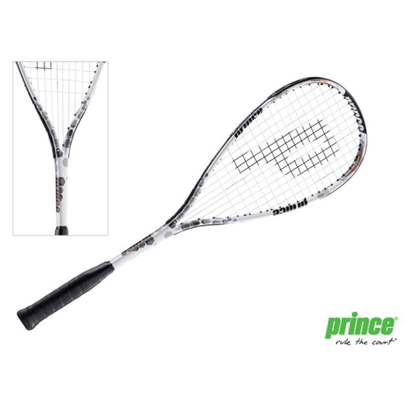 Prince TF Motion Squash Racket