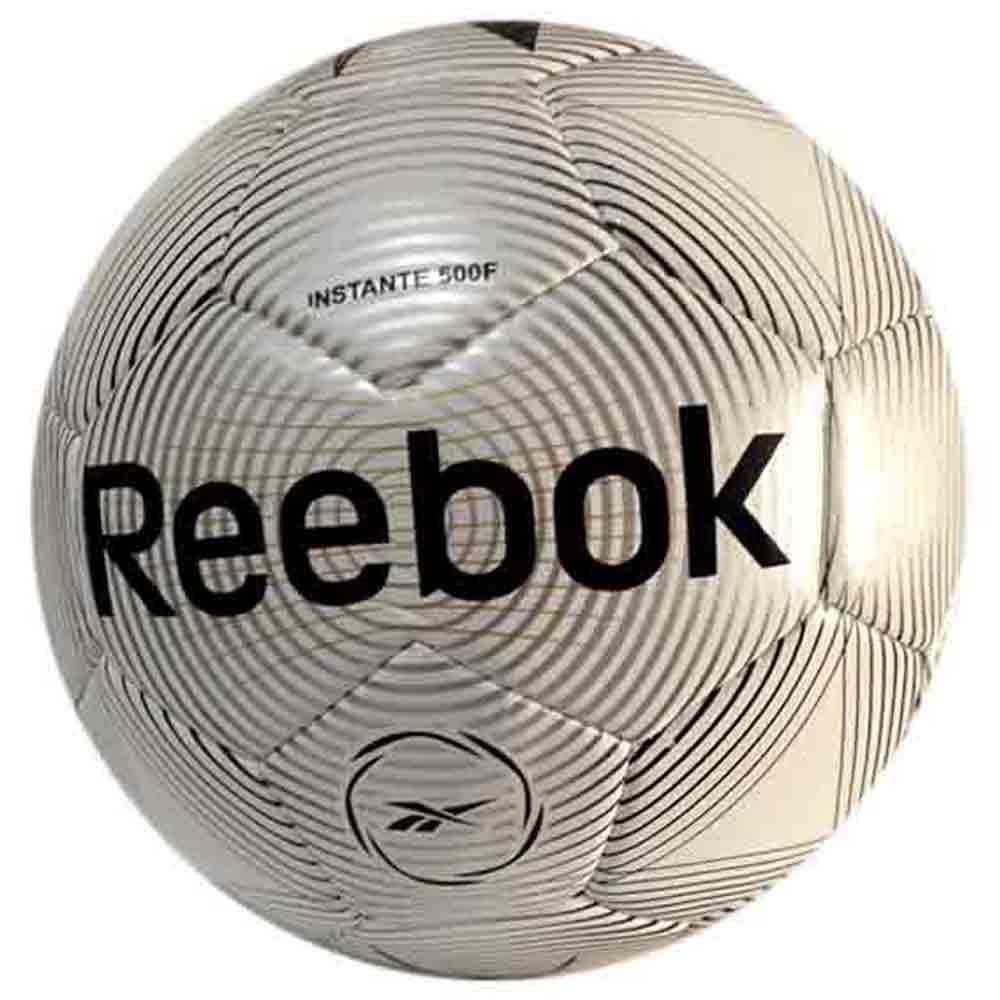 Reebok Instante 500F Football