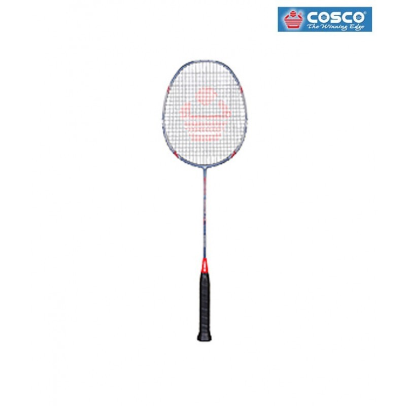 Cosco Carbontec CT15 Badminton Racket