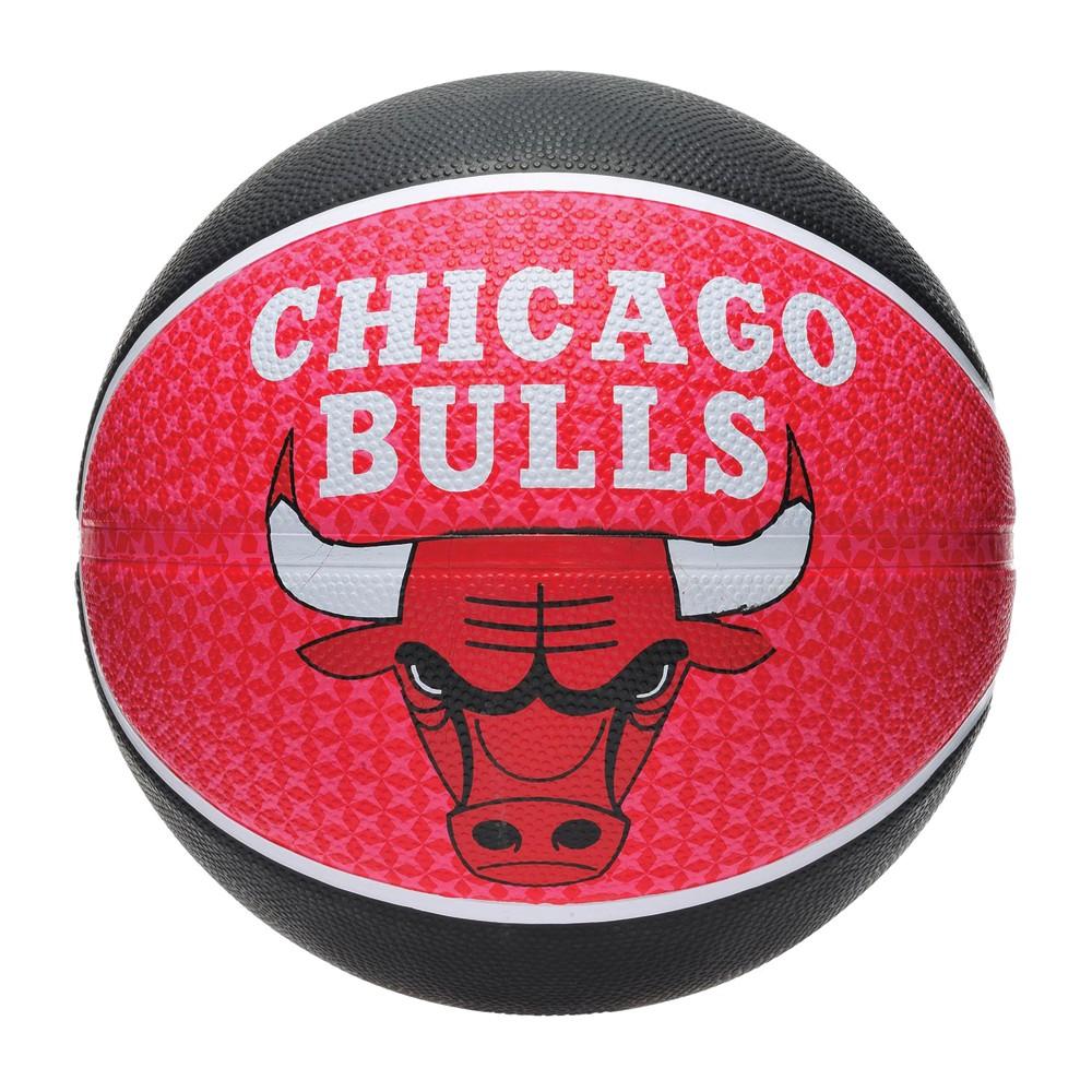 Spalding Chicago Bulls Basketball
