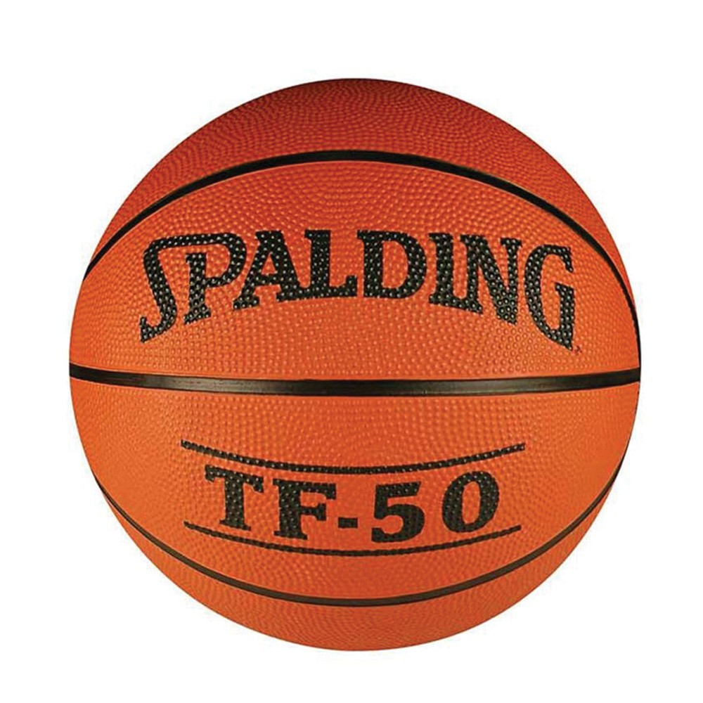 Spalding TF-50 Basketball