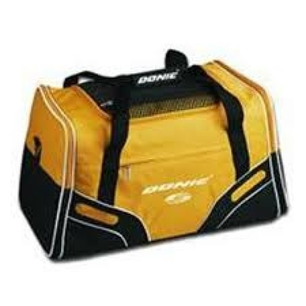 Donic Oregon Table Tennis Sport Kit Bag