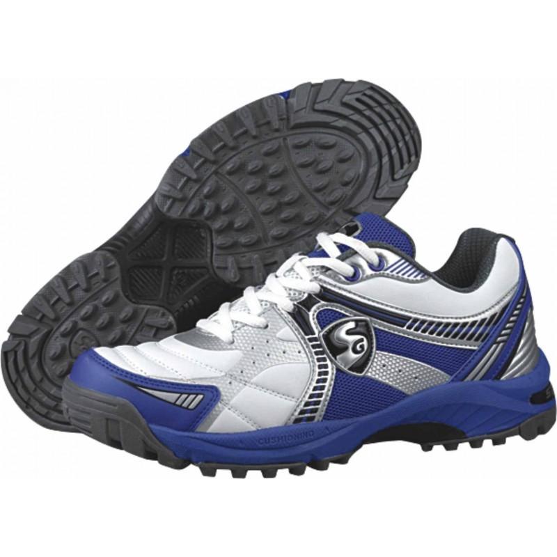 SG Striker III Cricket Shoes
