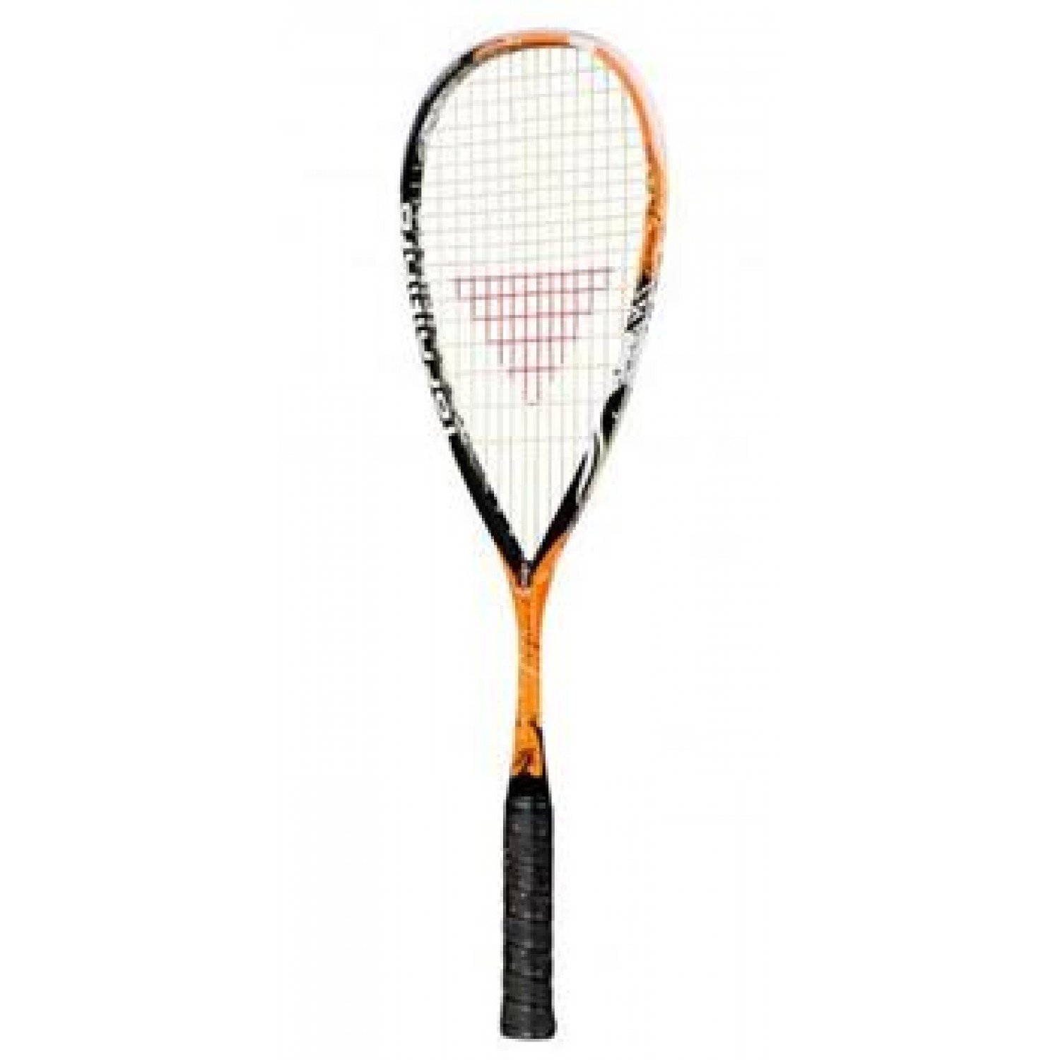 Tecnifibre Dynergy Carboflex Speed Squash Racket