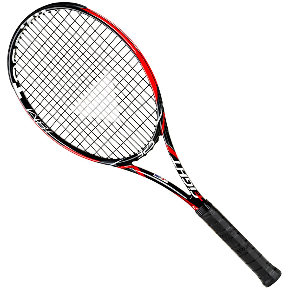 Tecnifibre Fight 325 Tennis Racket