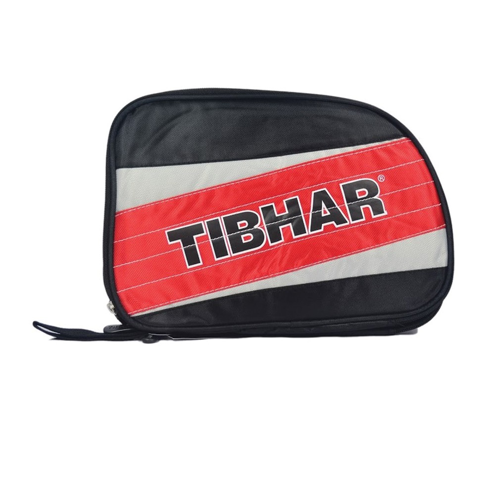 Tibhar Double Cover Spy Table Tennis Cover