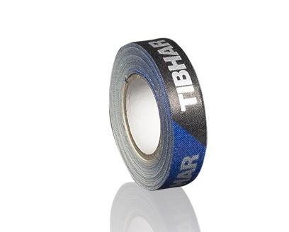 Tibhar Edge Tape 5m