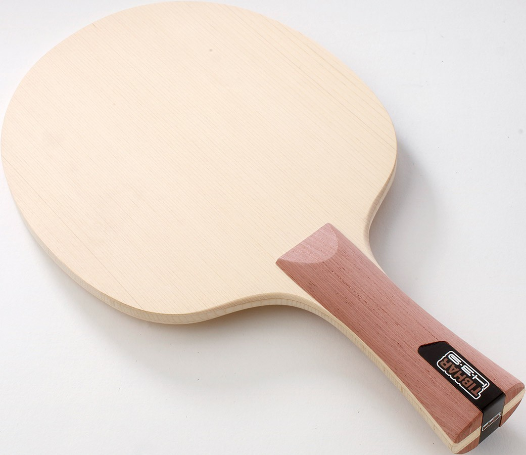 Tibhar H-3-9 Table Tennis Blade