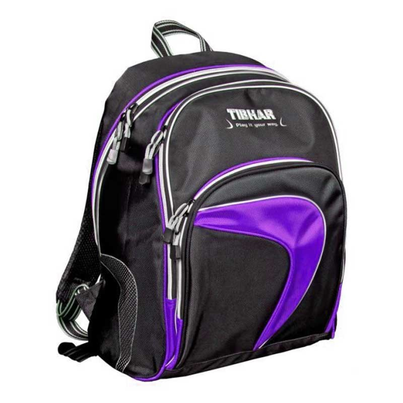 Tibhar Sports Backpack Boomerang