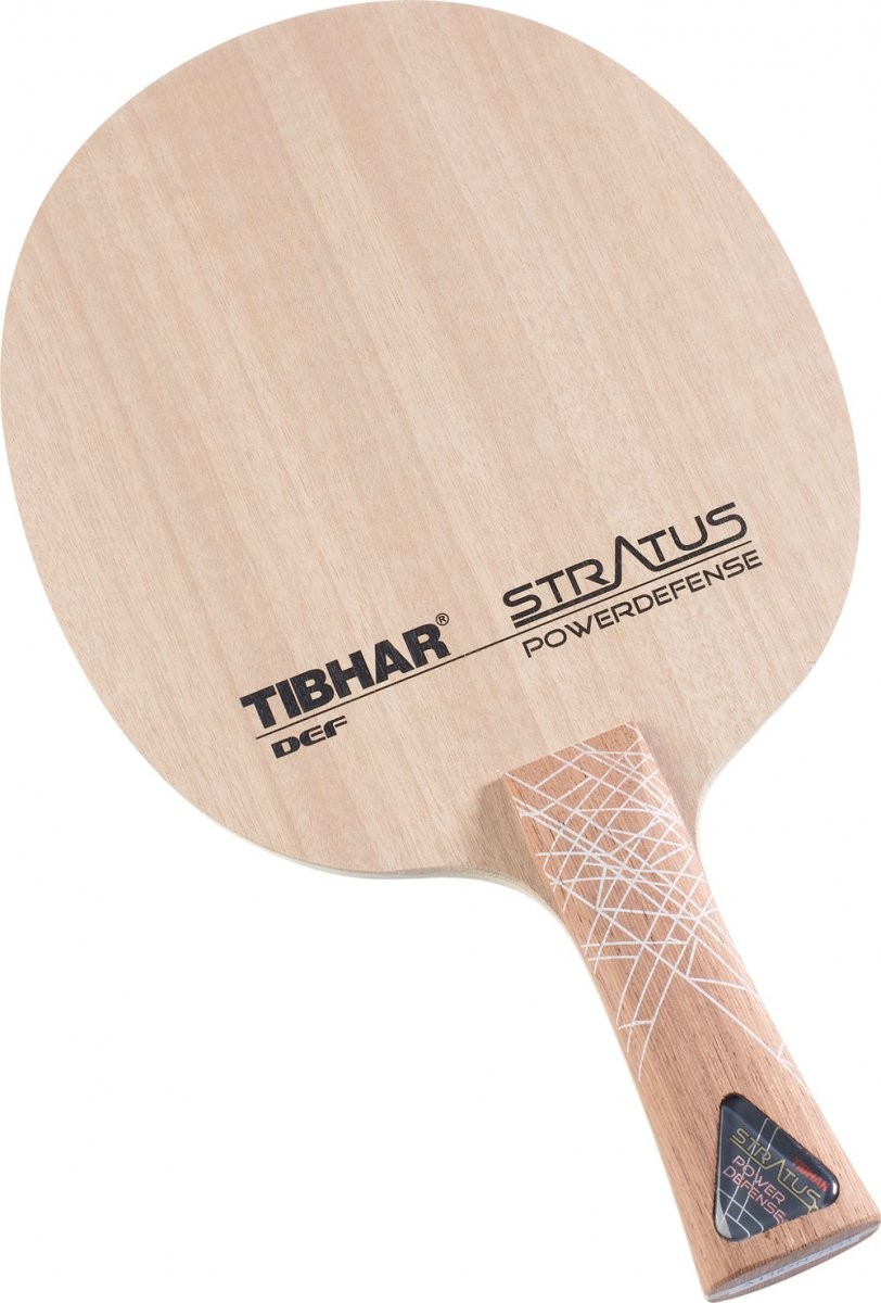Tibhar Stratus Power Defence Table Tennis Blade