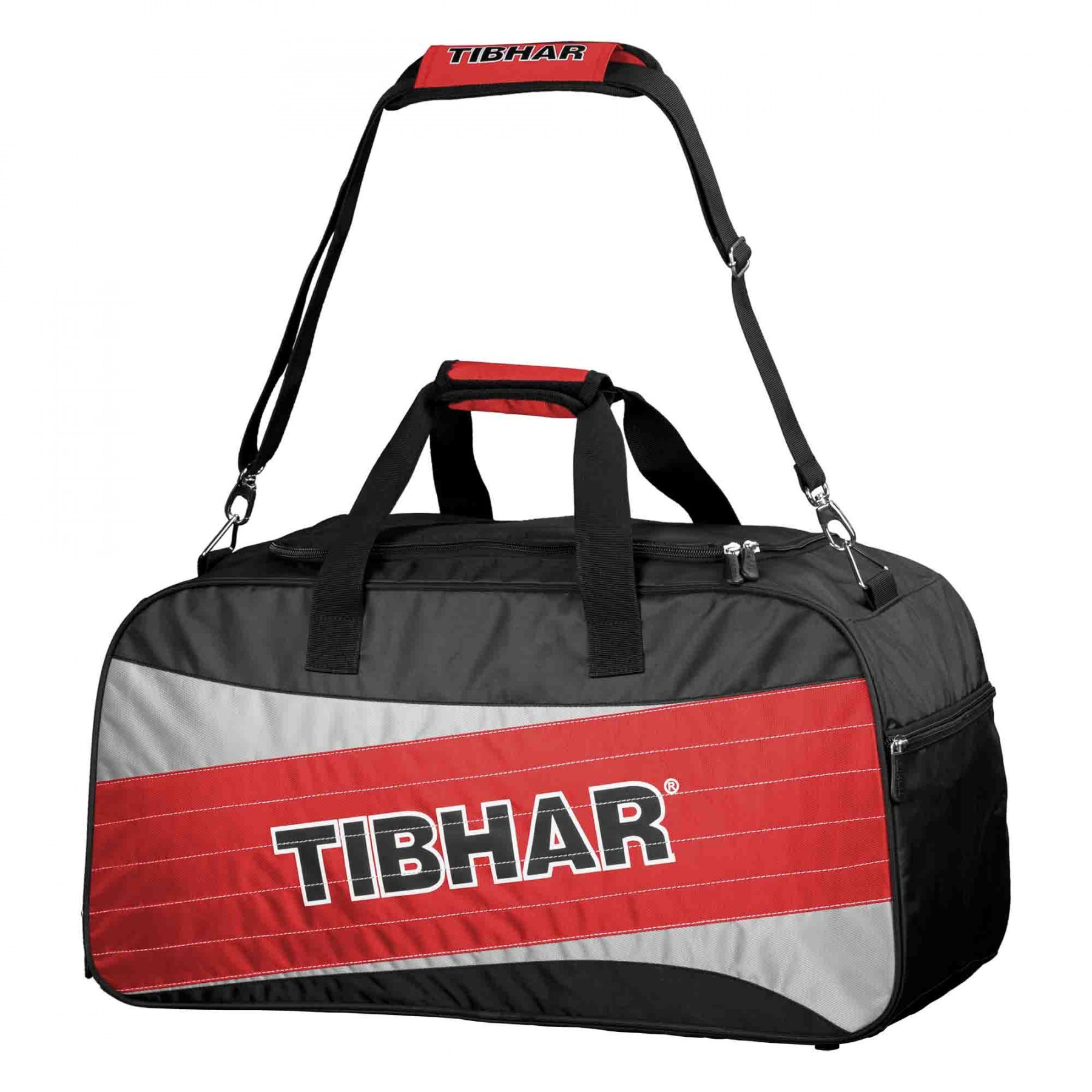 Tibhar Table Tennis Bag Spy