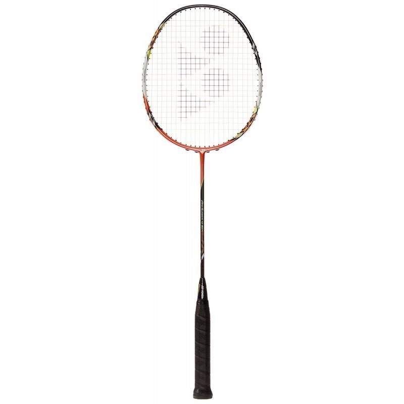Yonex Arcsaber 4Dx Badminton Racket