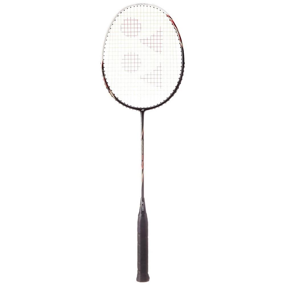 Yonex Arcsaber 100THL Badminton Racket