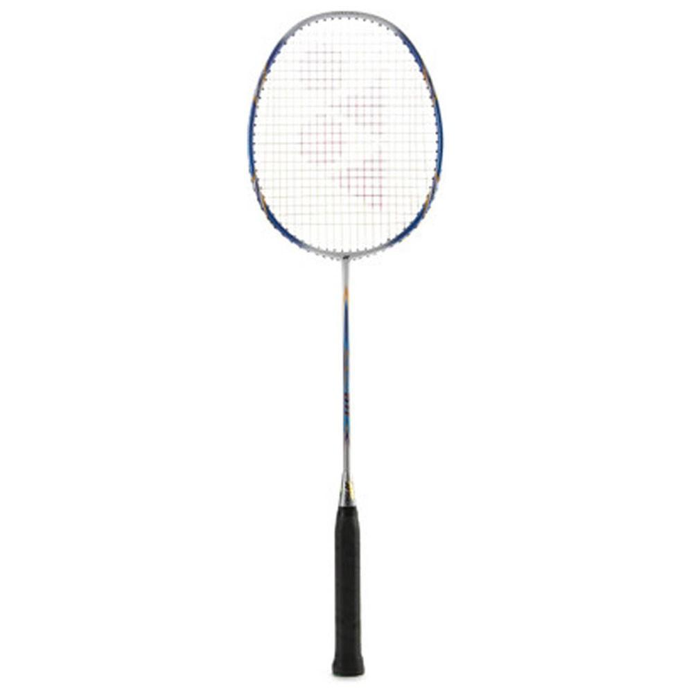 Yonex Arcsaber D11 Badminton Racket