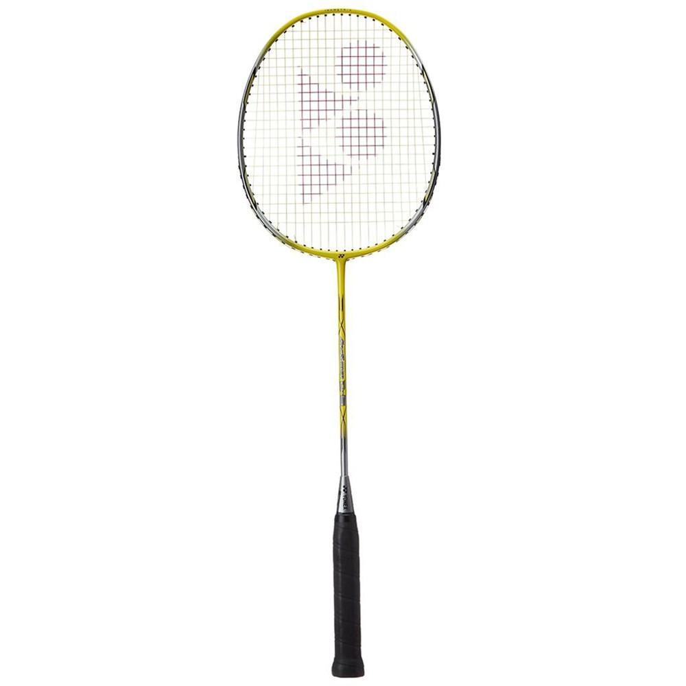 Yonex Arcsaber D5 Badminton Racket