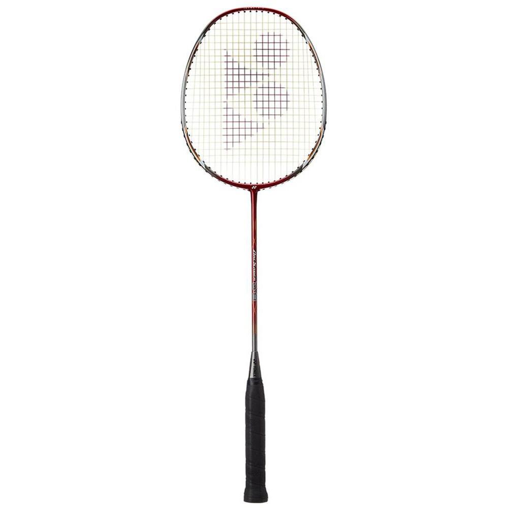 Yonex Arcsaber D8 Badminton Racket