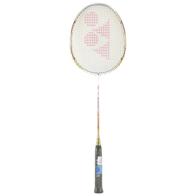 Yonex Arcsaber Delta Badminton Racket