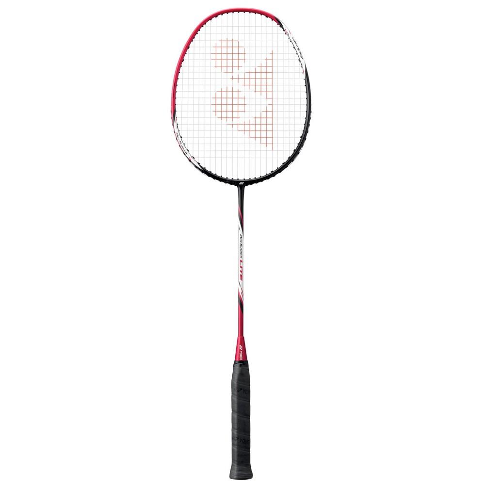 Yonex ArcSaber Lite (ArcLite) Badminton Racket