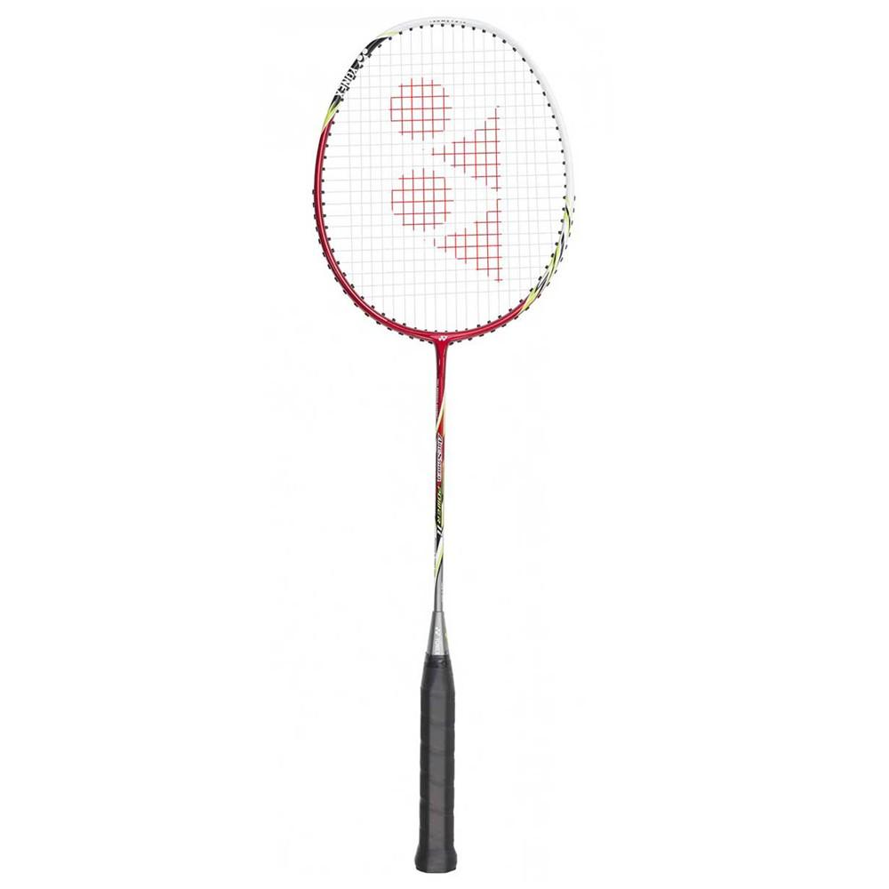 Yonex Arcsaber Power 1I Badminton Racket