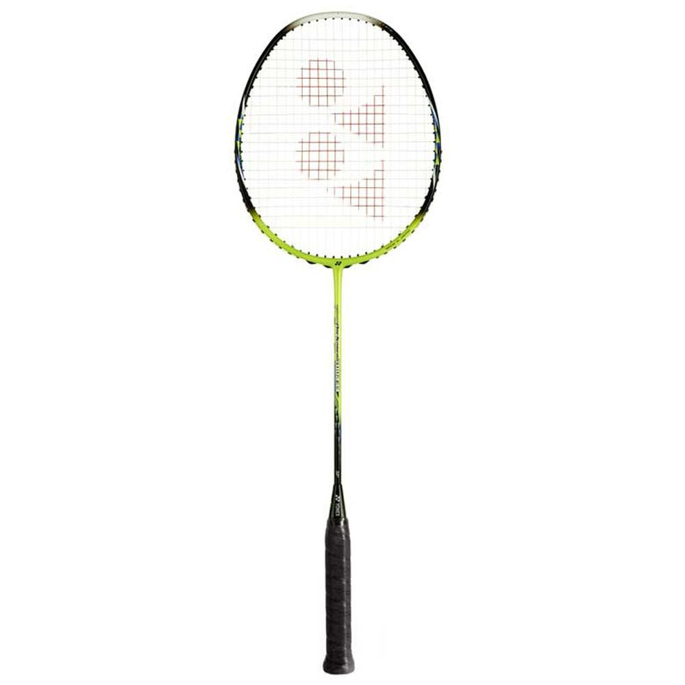 Yonex Arcsaber Tour 33 Badminton Racket