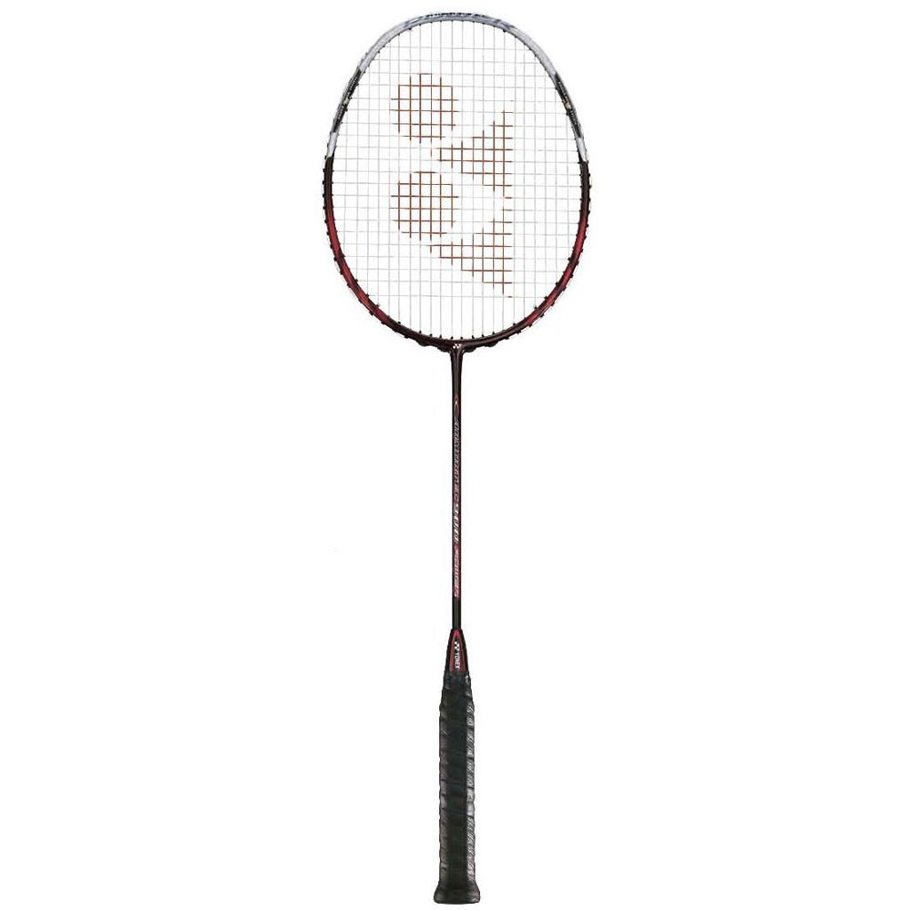 Yonex Armortec 900 Power Badminton Racket