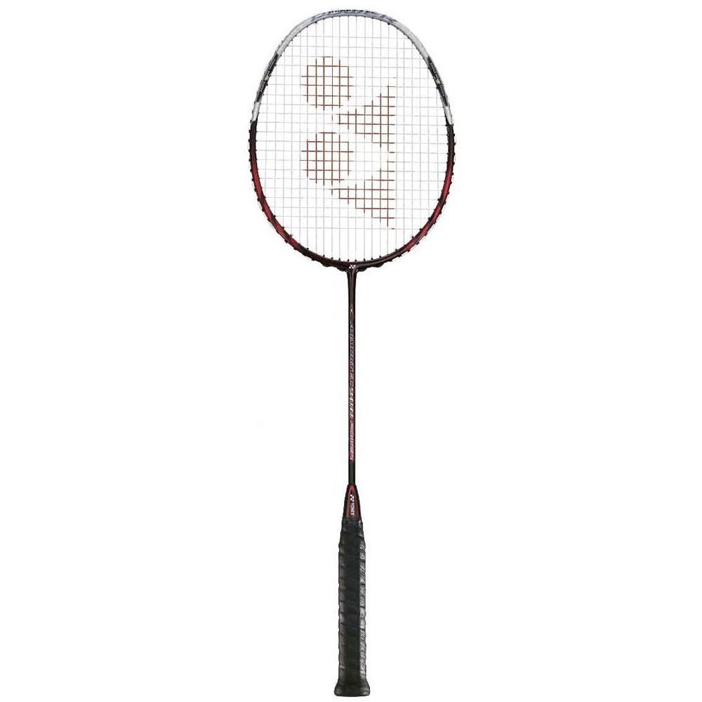 Yonex Armortec 900 Power Badminton Racket