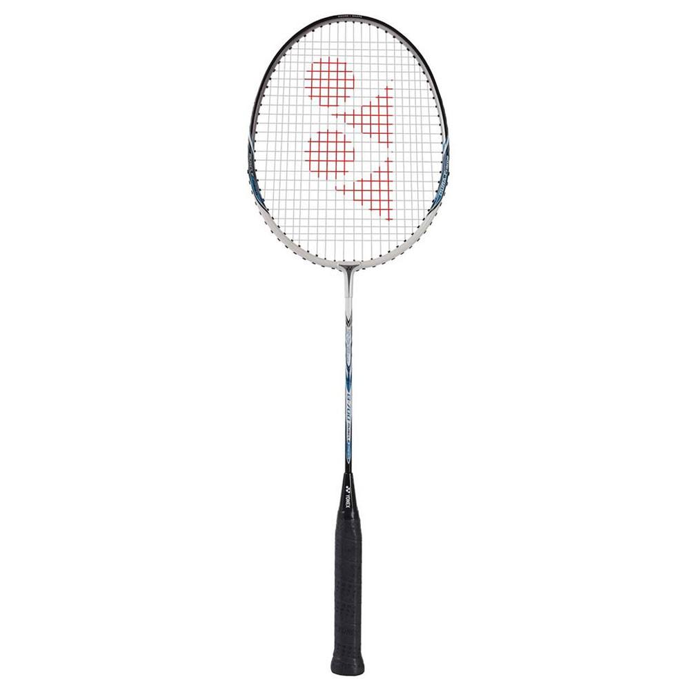 Yonex B 700 MDM Badminton Racquet