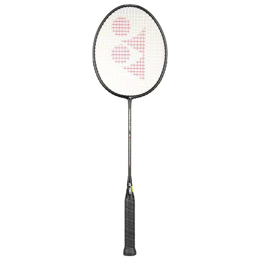 Yonex Carbonex 6 Light Badminton Racket