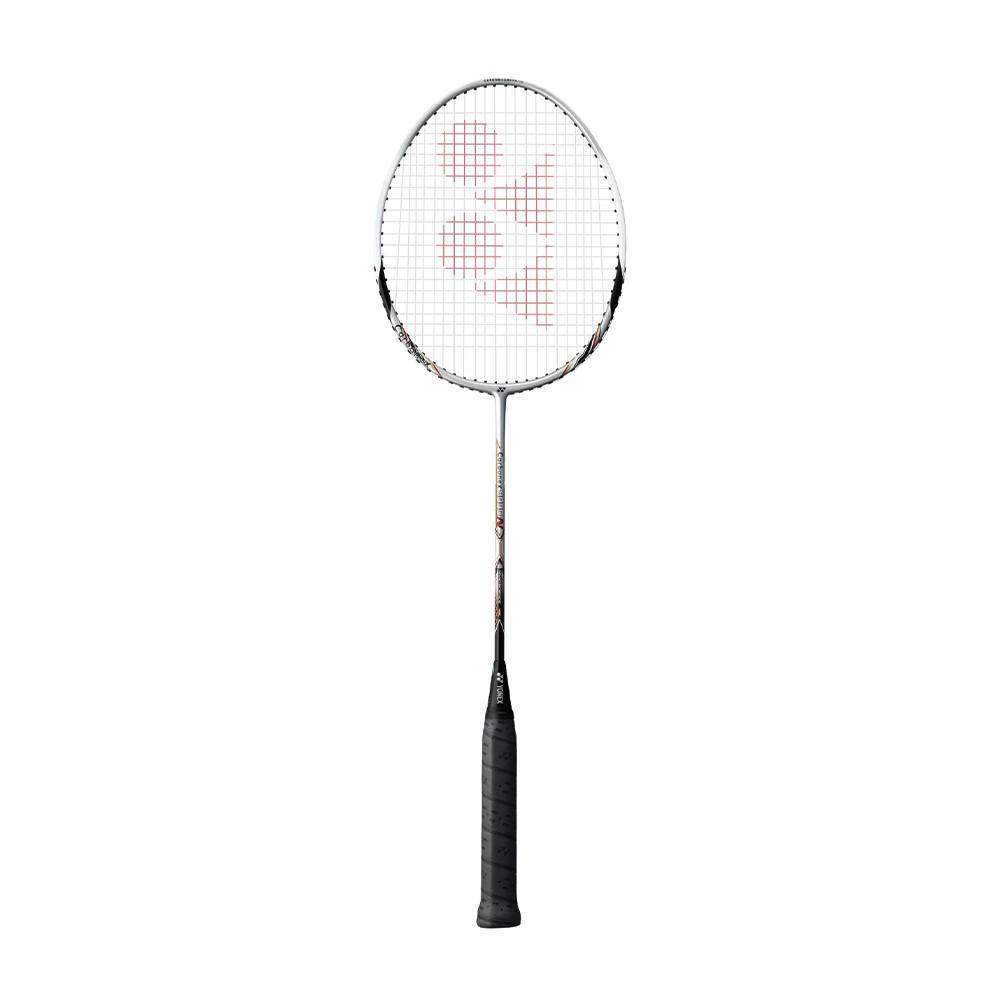 Yonex Carbobex 8000 N Badminton Racket