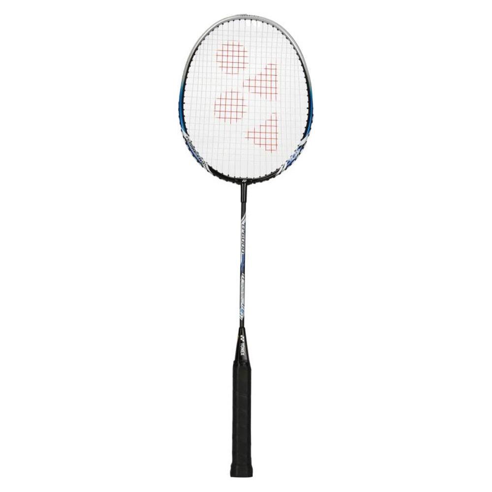 Yonex Carbonex 6000 DF Badminton Racket