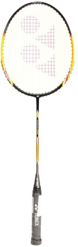 Yonex Carbonex 6000 Plus Badminton Racket