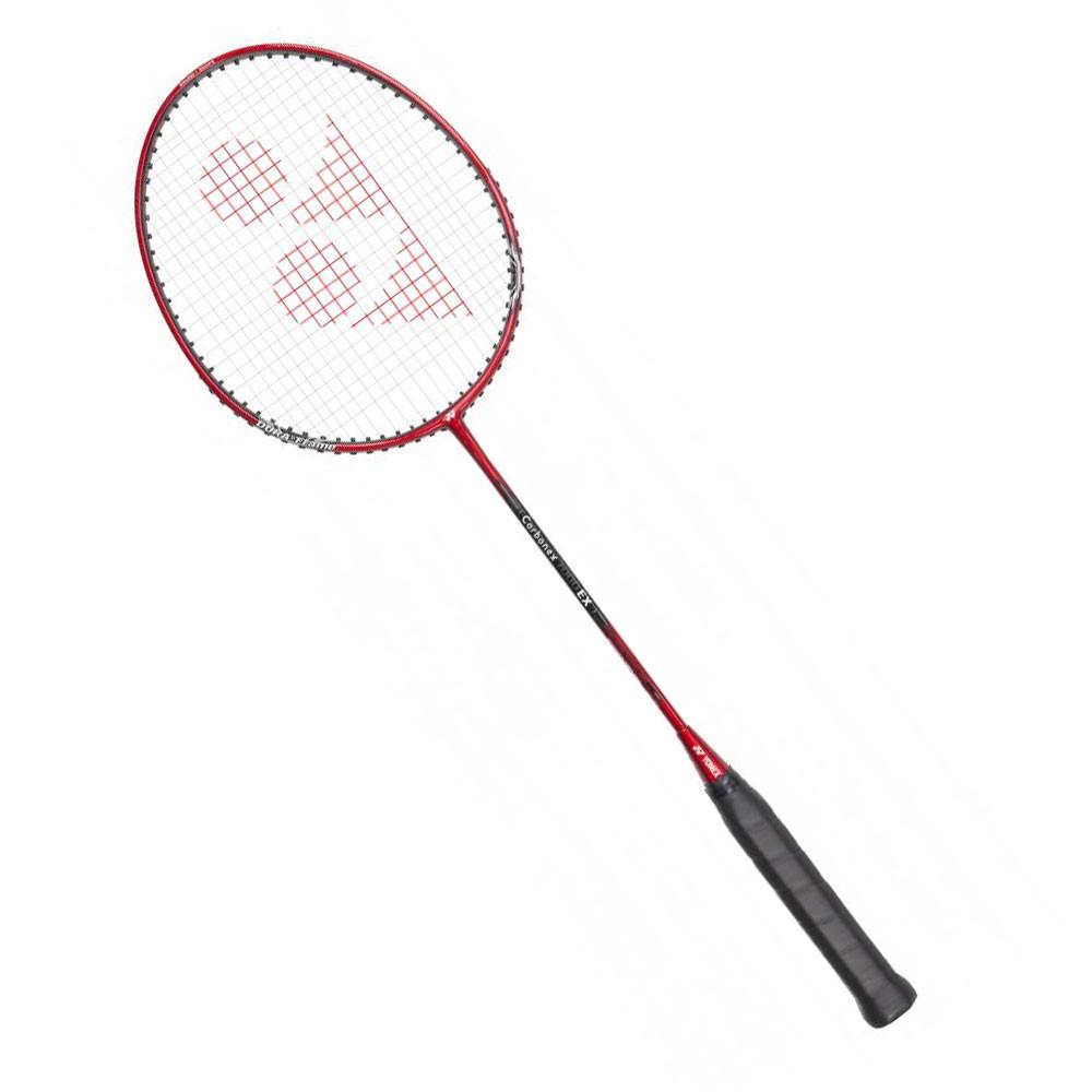 Yonex Carbonex 7000 Ex Badminton Racquet