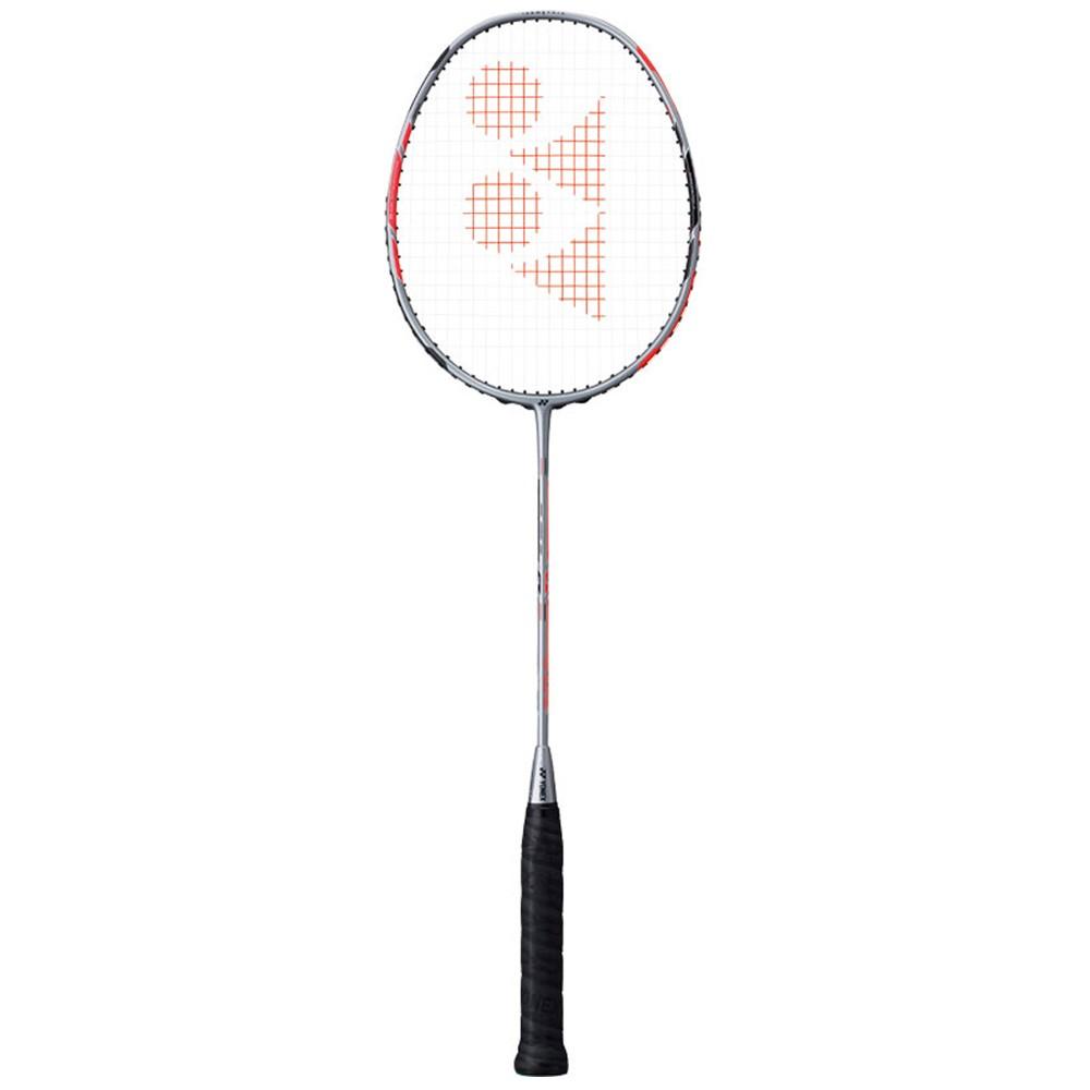 Yonex Duora 77 Badminton Racket