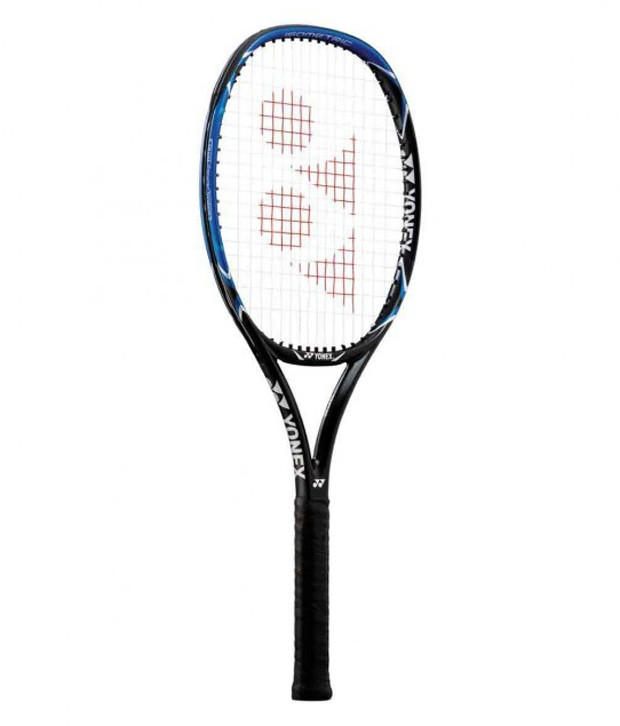 Yonex Ezone Team Plus Tennis Racket