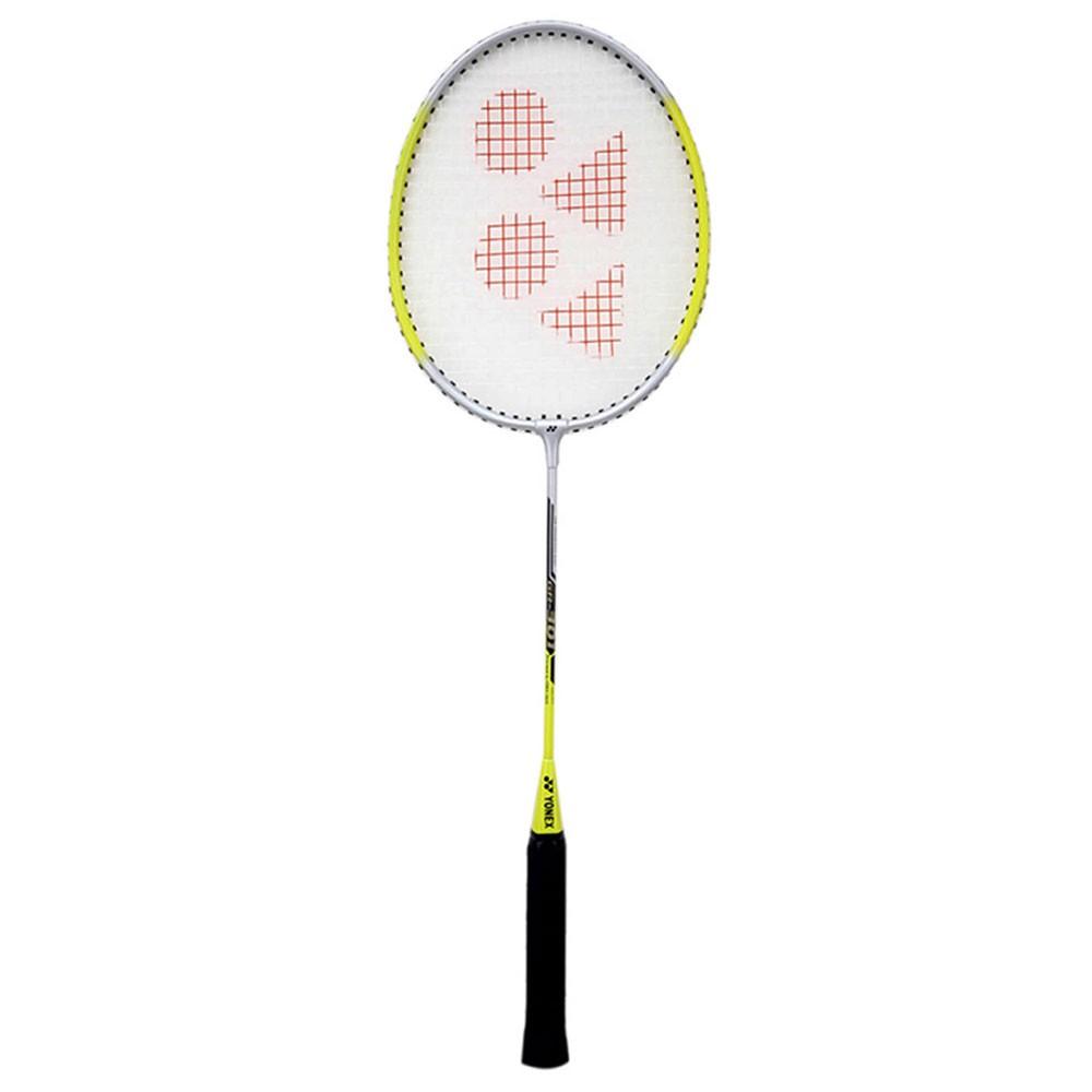 Yonex GR 301 Badminton Racket