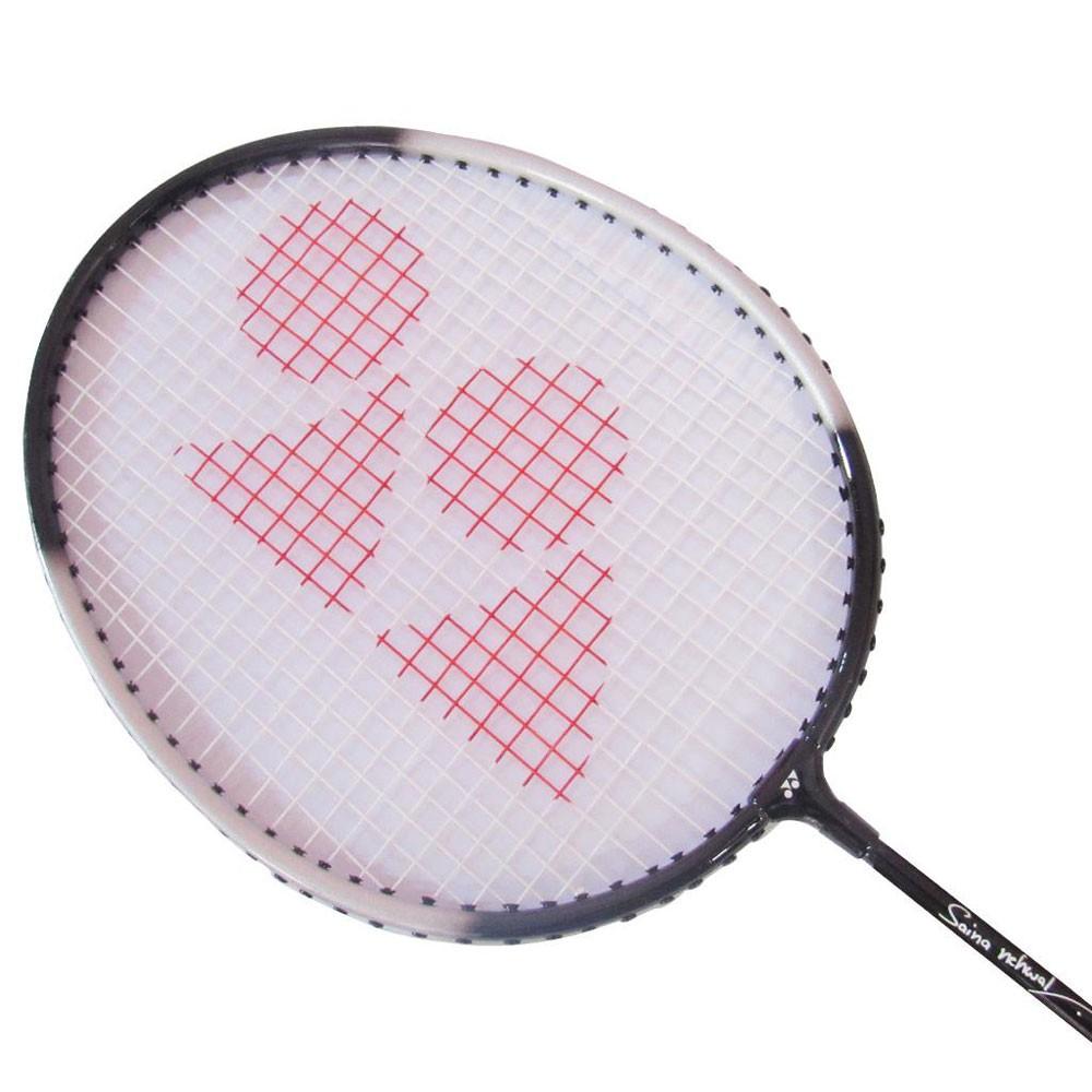 Yonex GR 303 Saina Nehwal Badminton Racquet