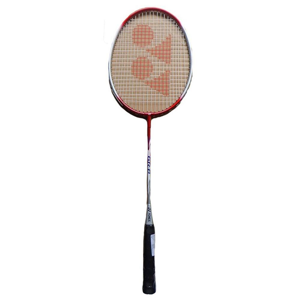 Yonex GR Beta Badminton Racquet