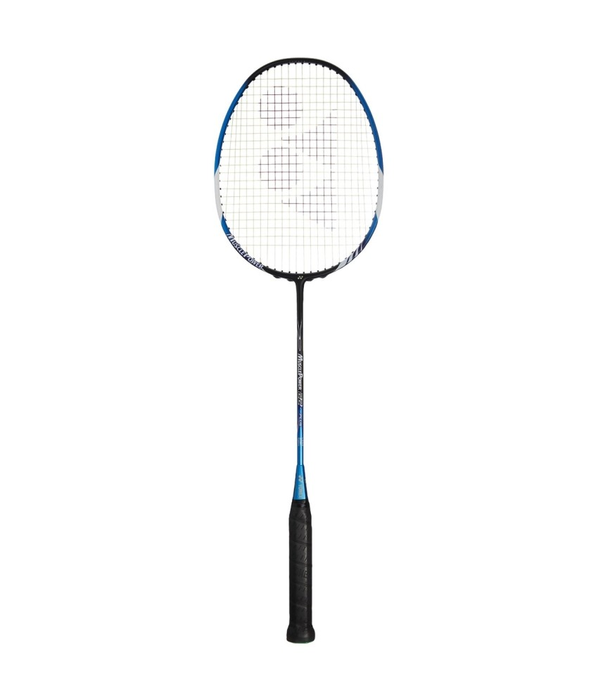 Yonex Muscle Power 22 Plus Badminton Racket
