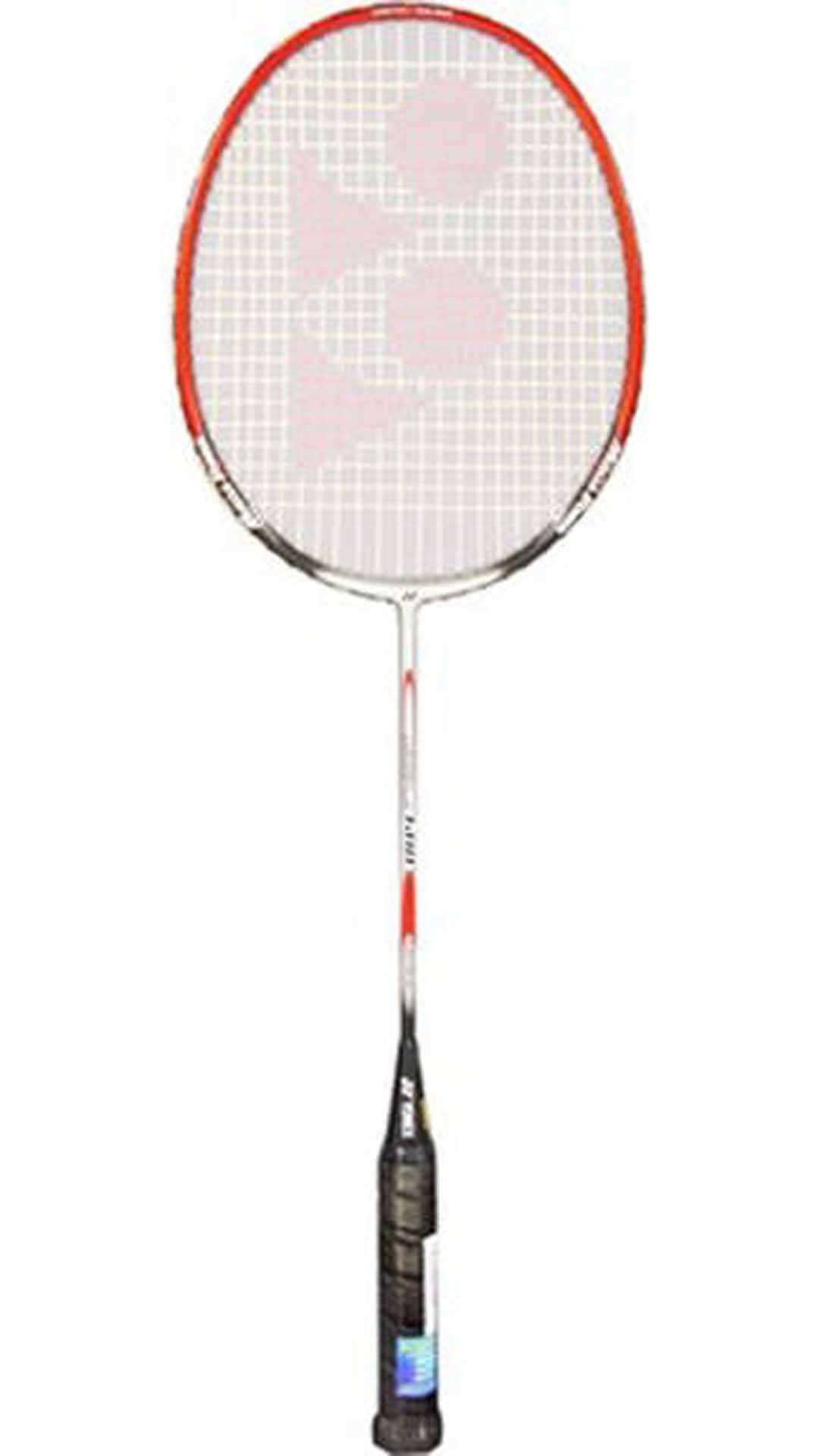 Yonex Muscle Power 600 Badminton Racket