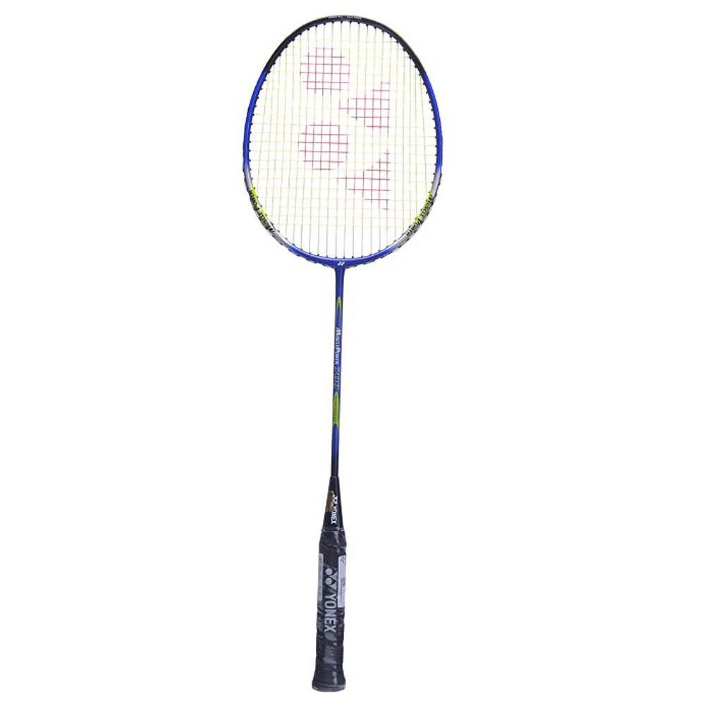 Yonex Muscle Power 700 Badminton Racket