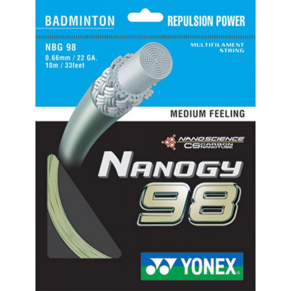 Yonex Nano Gy 98 S Badminton String